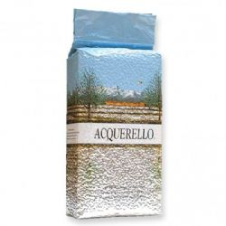 Acquerello Rice 2.5kg | Aged Carnaroli | Risotto | Buy Online | Italian Ingredients | UK